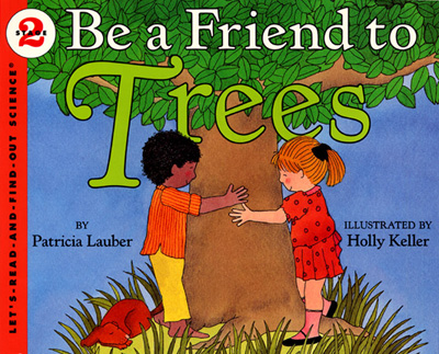 beafriendtotrees.jpg