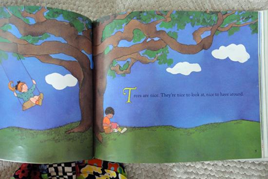 beafriendtotrees1.jpg