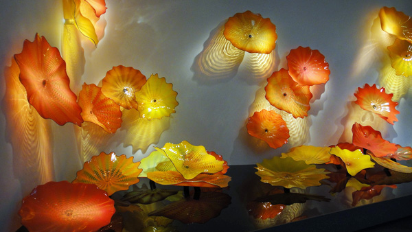 chihuly_persians.jpg