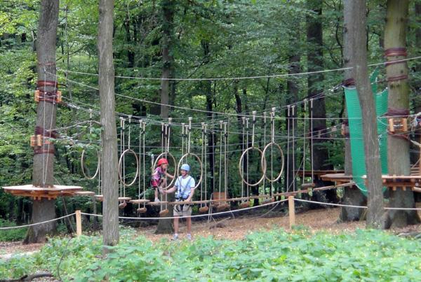 kletterwald5.jpg