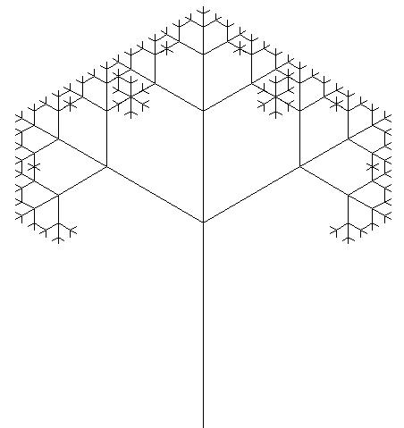 logo_tree.jpg