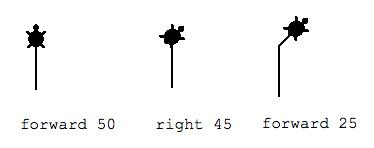 logo_turtle.jpg