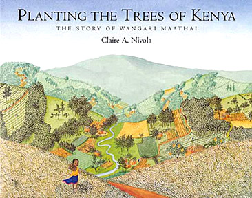 planting_trees_of_kenya.jpg