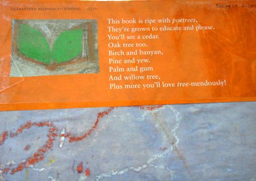 poetrees7.jpg