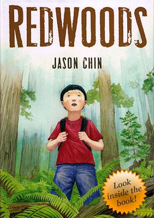 redwoods_lg.jpg