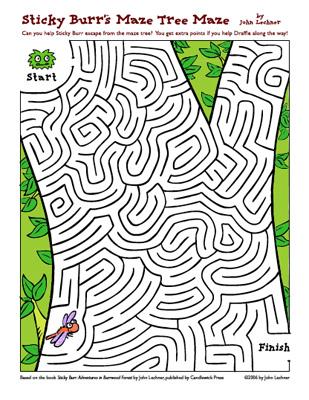 sticky_burr_maze.jpg