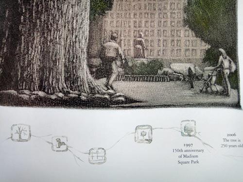 the_tree11.jpg