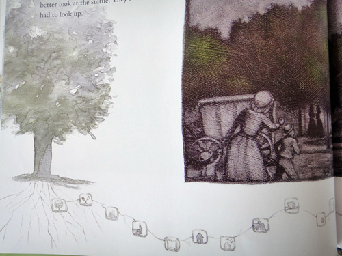 the_tree7.jpg