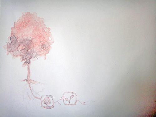 the_tree9.jpg